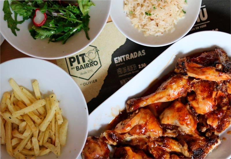 pito-do-bairro-restaurant-poulet-grille-lisbonne