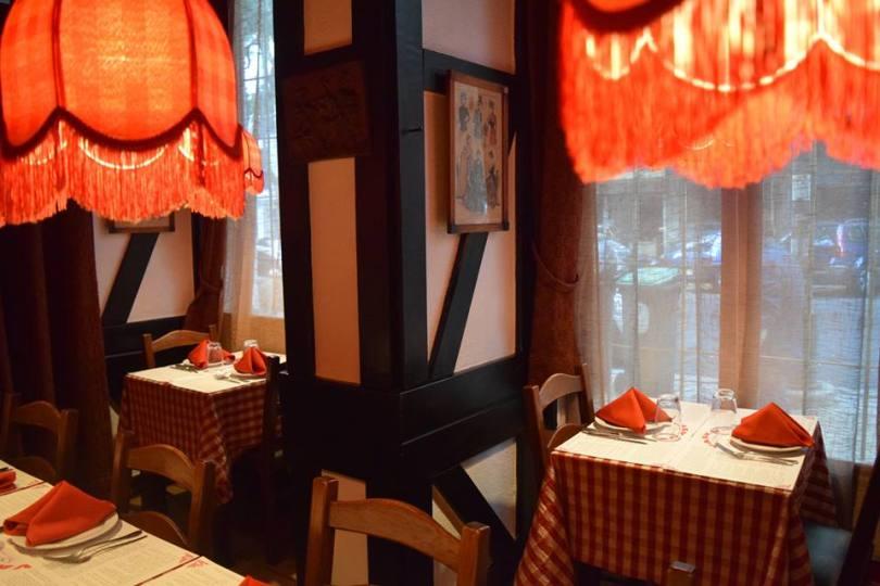 vaskus-grill-restaurant-grillades-lisbonne