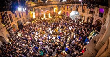 le-reveillon-soiree-nouvel-an-lisbonne