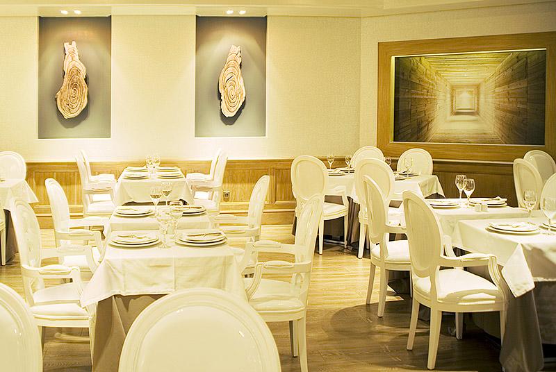 restaurant-real-parque-hotel-lisbonne