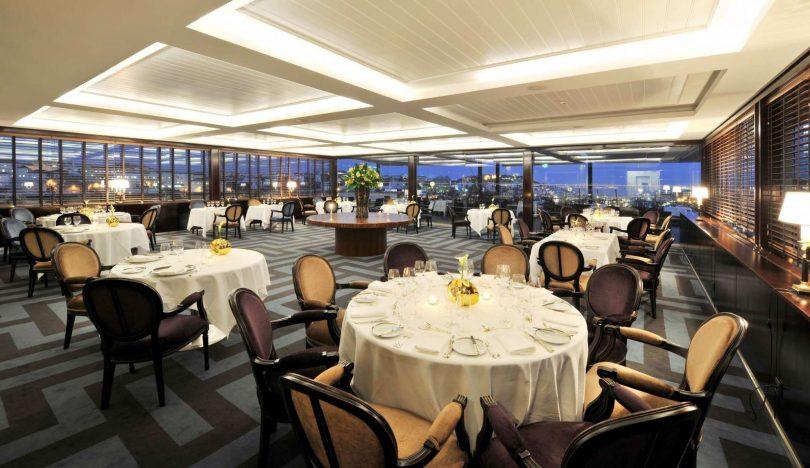 tivoli-lisboa-restaurant-o-terraco-lisbonne