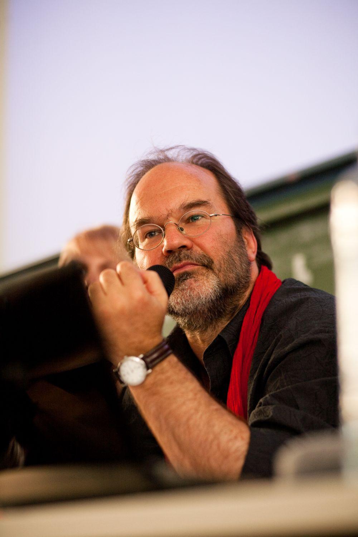 Interview met Ronald Blaschke, Netwerk Basisinkomen, Duitsland post thumbnail image