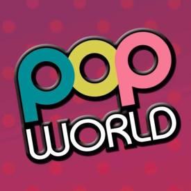 Popworld Blackpool Bar Free Guest List Entry
