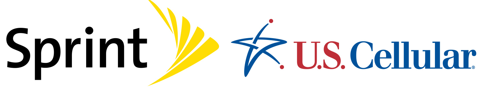 sprint-us-cellular.jpg