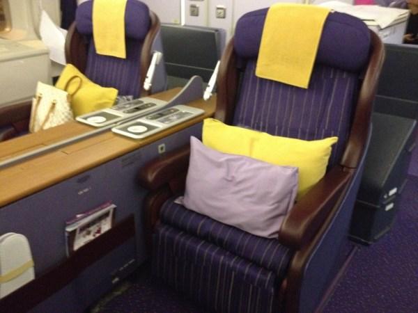 Thai-Airways-Royal-First-Class-Seat-747-Bangkok-to-Sydney-1024x768