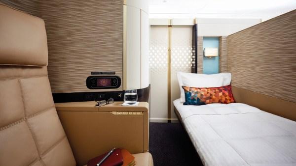 eithad-a380-apartment-2
