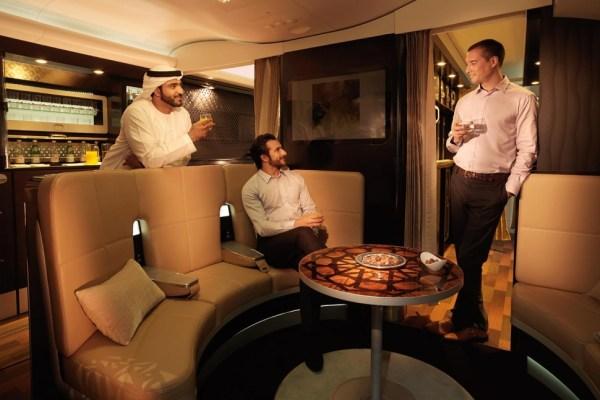 etihad_airways-the_residence-the-lobby_social-970x647-c