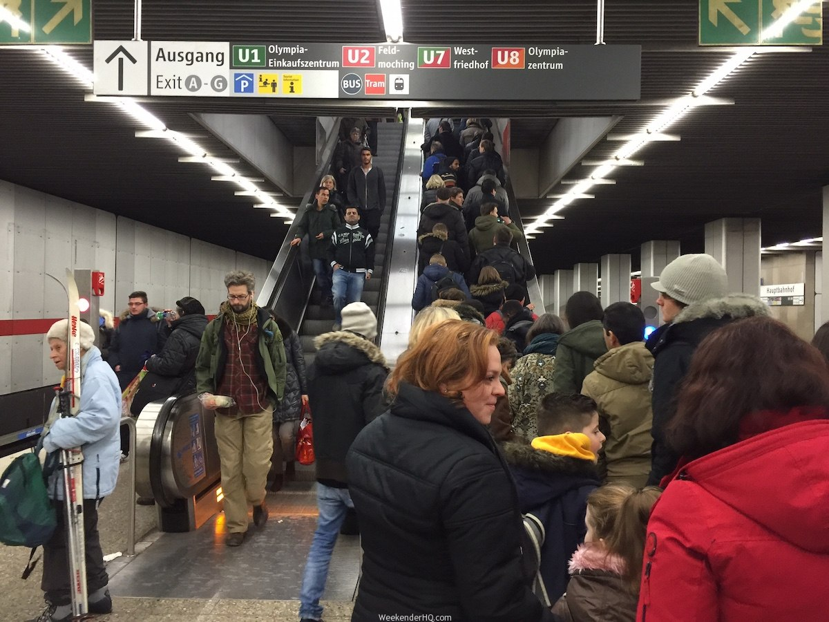 MetroStation2