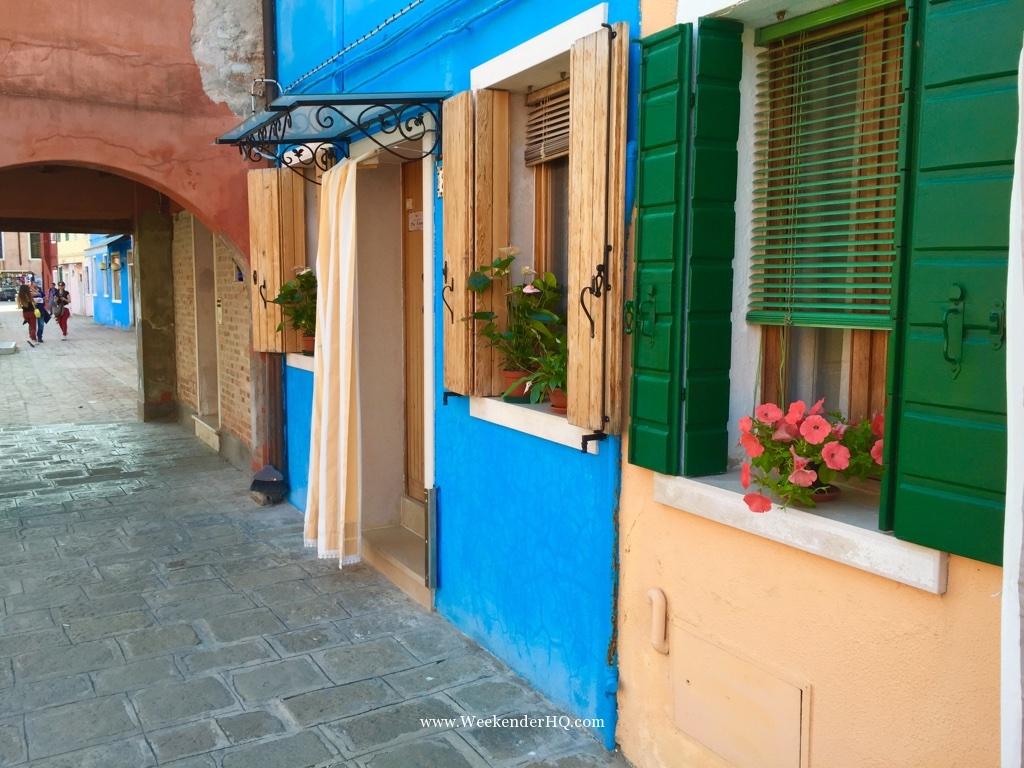 Burano Italy_4248