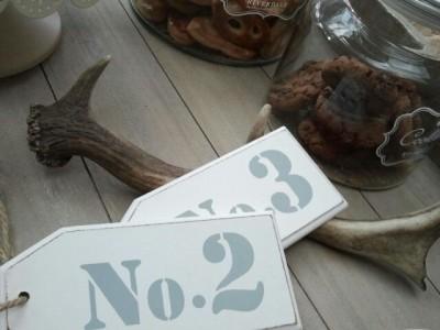 B&B No23