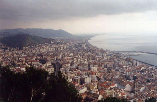 things to do Amalfi Coast