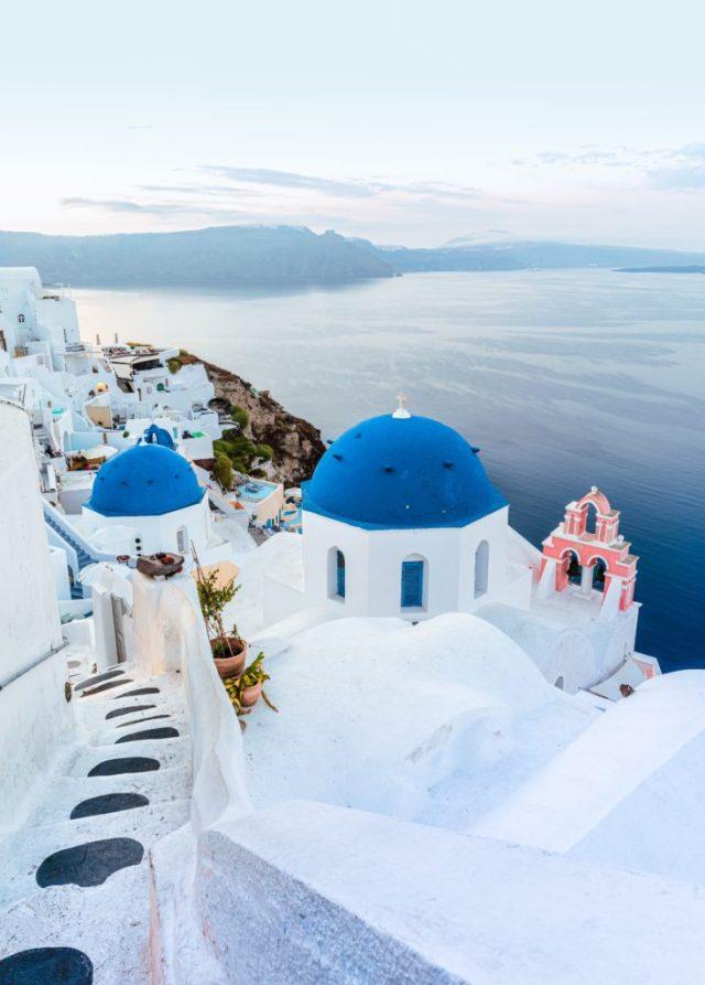 best wedding destinations in Europe