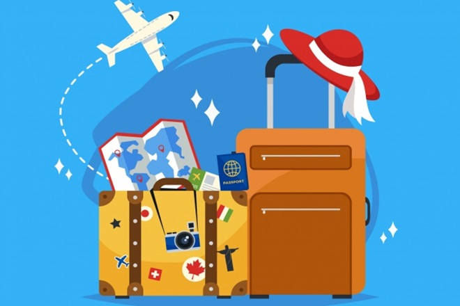 holiday 2020 travel insurance
