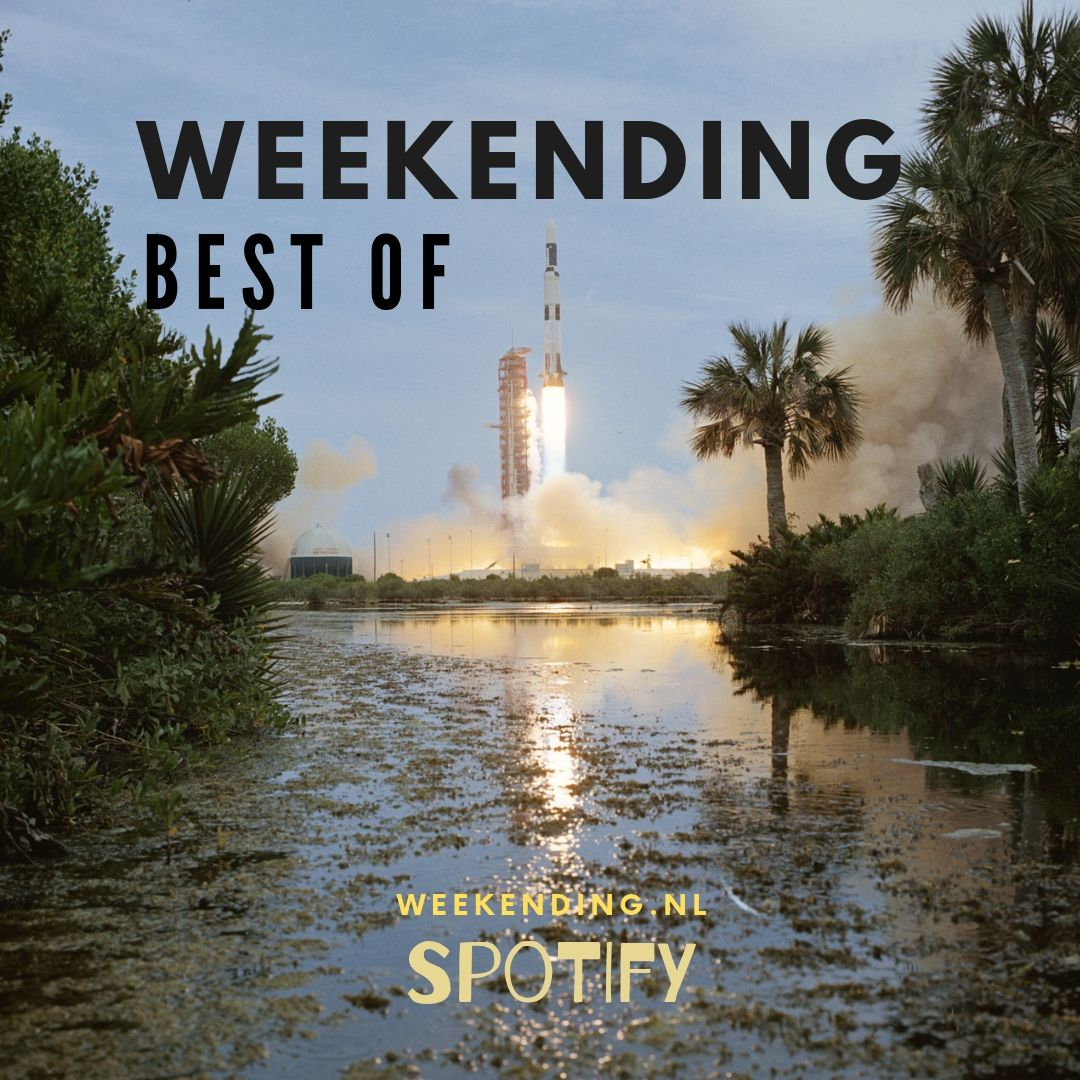 "Best of ""Do the weekending"""