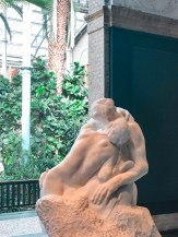 born-to-be-lovers-copenhague-ny-carlsberg-glyptotek4