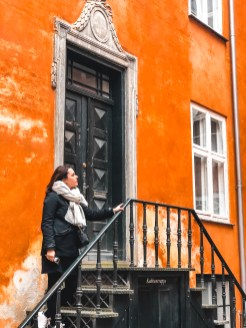 born-to-be-lovers-copenhague-stroget4
