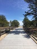 Ferry Beach Saco Loop (15)