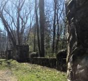 Riverton Trolley Trail