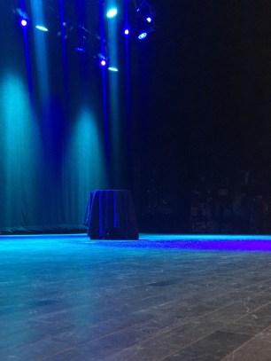 State Theatre (8)