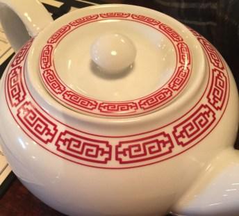 empire-chinese-kitchen-3