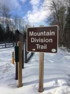 mountain-division-trail-1