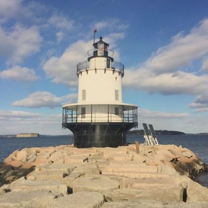 willard-beach-lighthouse-1