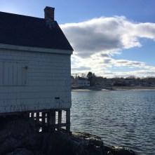 willard-beach-lighthouse-8