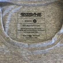 Atayne (7)