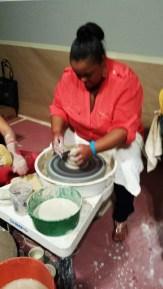 pottery 3
