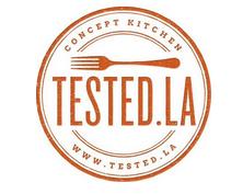 tested la