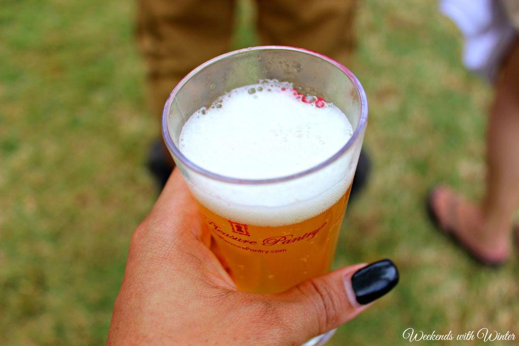 beerfest12