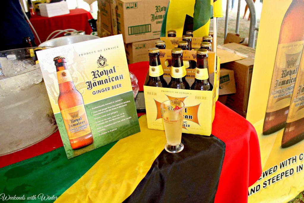 beerfest14
