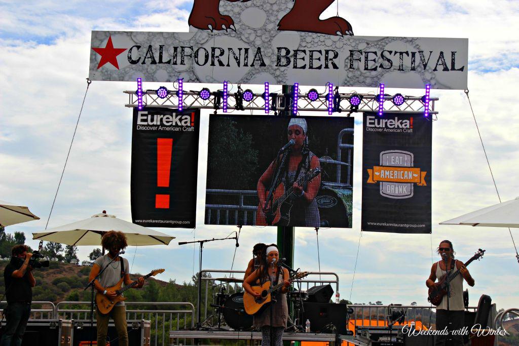 beerfest5