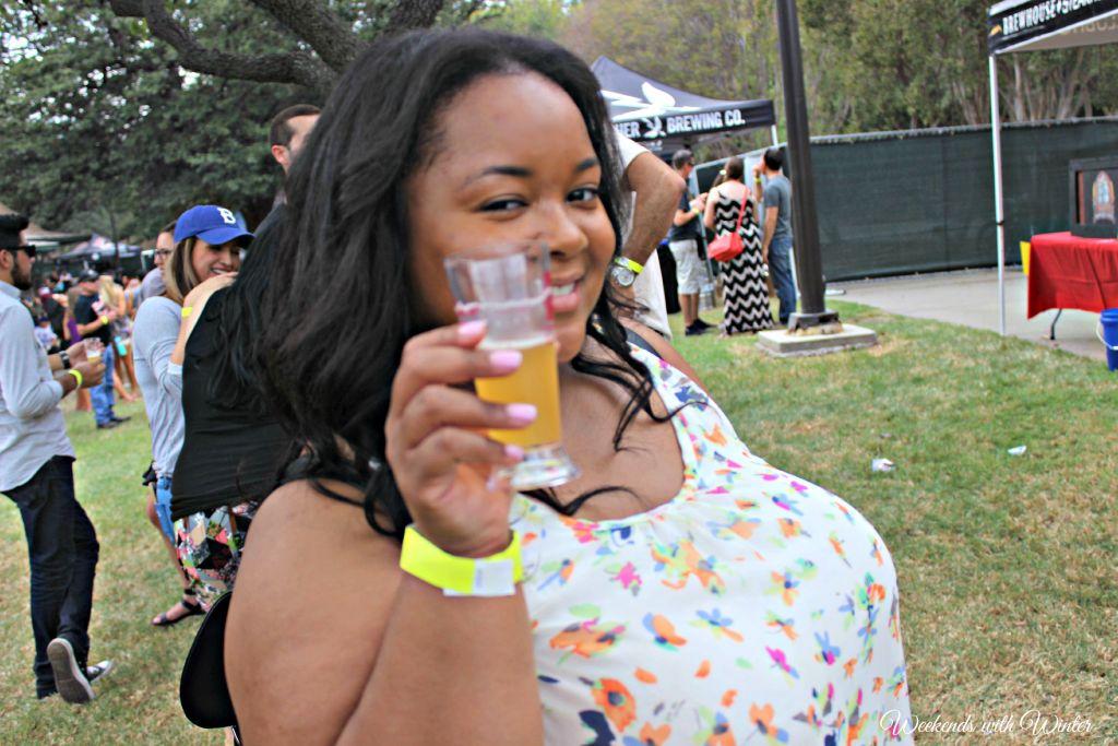 beerfest9