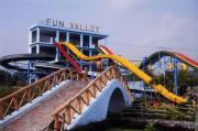 images of fun valley dehradun uttarakhand how to reach fun valley from dehradun