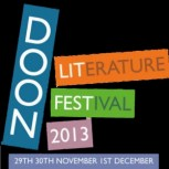 dehradun literature festival event in uttarakhand