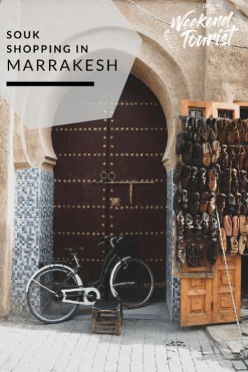 souq shopping in marrakesh (1)