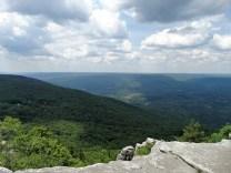 Bear Hill Nature Preserve