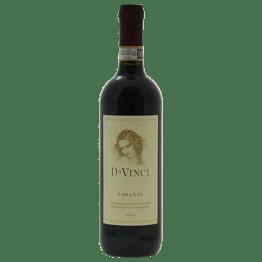 Da Vinci - Chianti