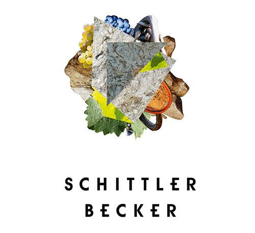 Logo Schittler Becker