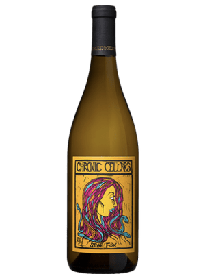 Chronic Cellars - Stone Fox