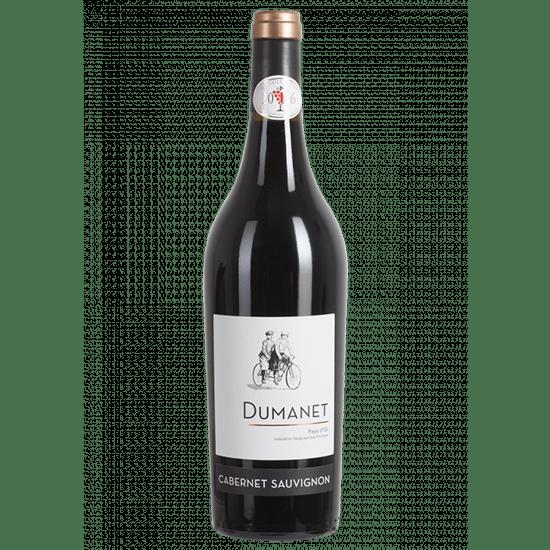 Dumanet - Cabernet Sauvignon