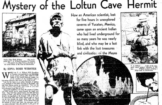 mystery-of-the-loltun-cave-hermit