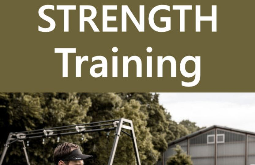 Improve Your Cardio Strength Training Weekly Fitness Tips