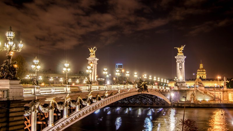 6 Things You Need To Know Before Traveling To France