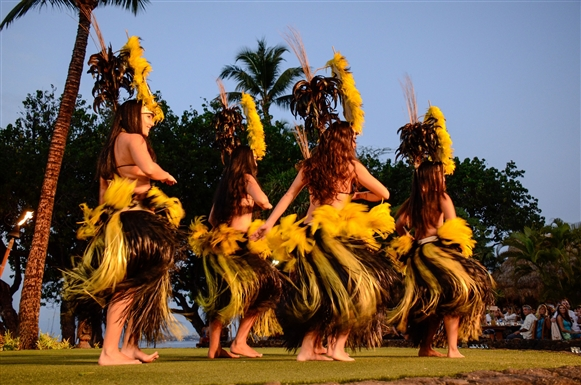 6 Popular Things To Do In Maui