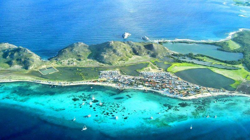 5 Best Winter Destinations In South America
