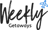Weekly Getaways