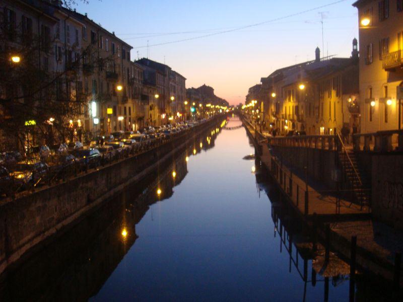 4 Fun Spots In Milan To Visit