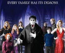 Credits: Warner Bros. movie promo